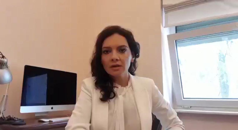 Spiropali: Basha do të protestojë në Tetor që të nxijë Shqipërinë