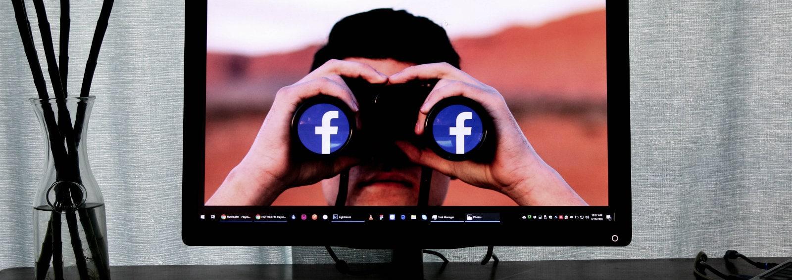 Facebook lançon Fashion +++, inteligjencën artificiale që jep këshilla për modën