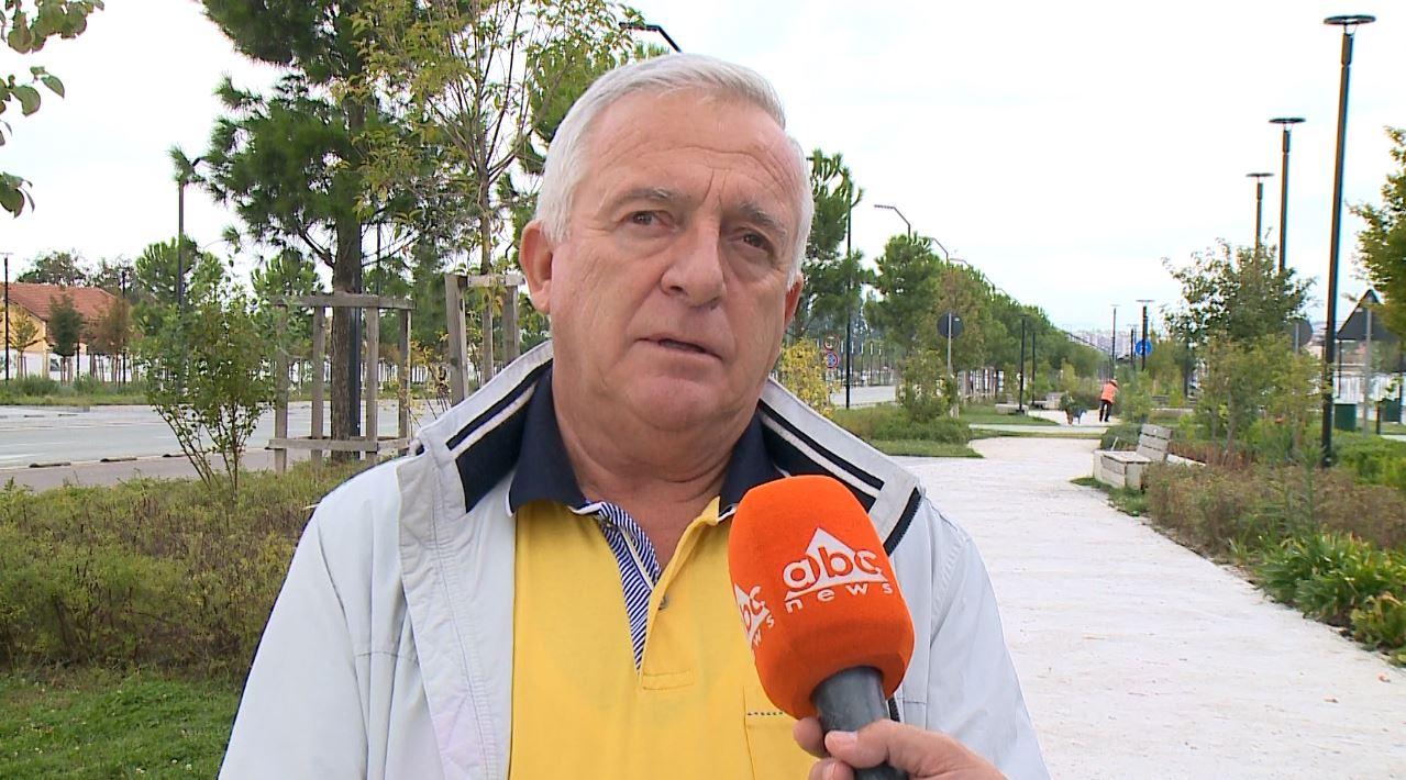 Mëneri: Tirana, probleme psikologjike dhe në mbrojtje