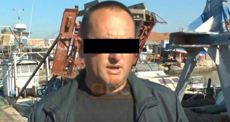 """""""Kuito""""/ Gjykata e Krimeve të Rënda jep """"arrest me burg"""" për djalin e avokatit"""