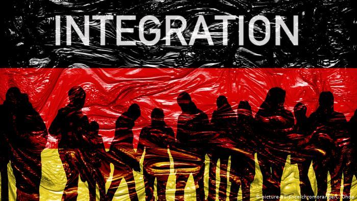 Gjermani, integrimi i suksesshëm i të huajve në tregun e punës