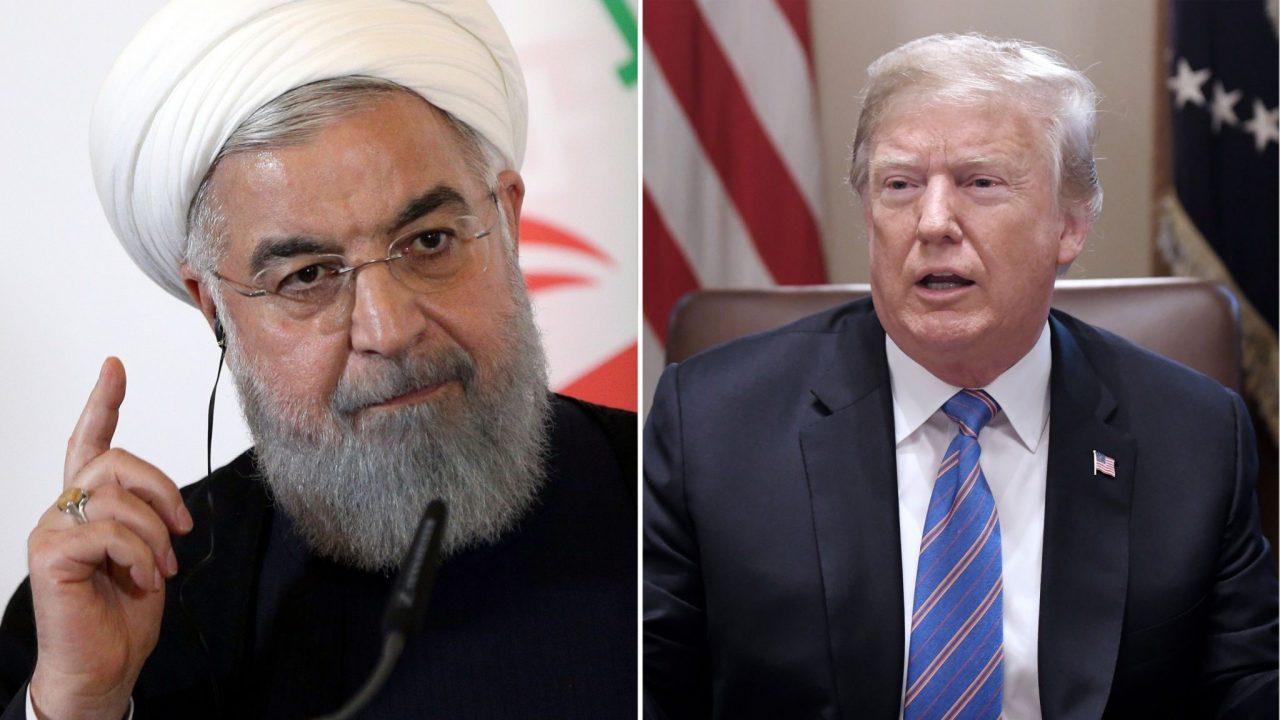 irani-shba-trump--1280x720.jpg