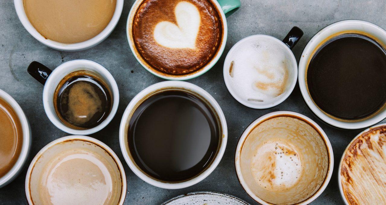 kafe-1280x679.jpg