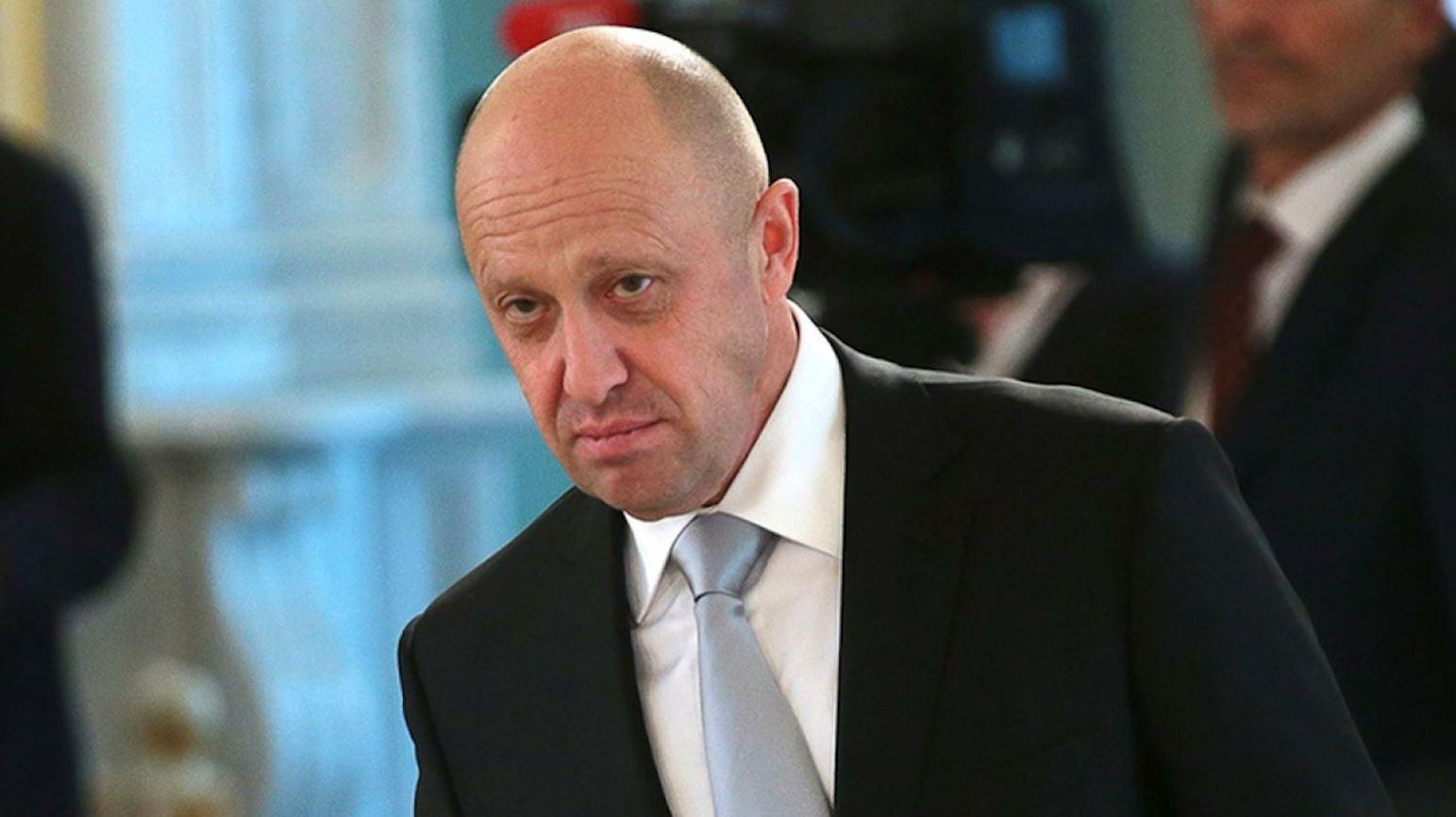 """Sanksione të reja për """"kuzhinierin e Putin"""""""
