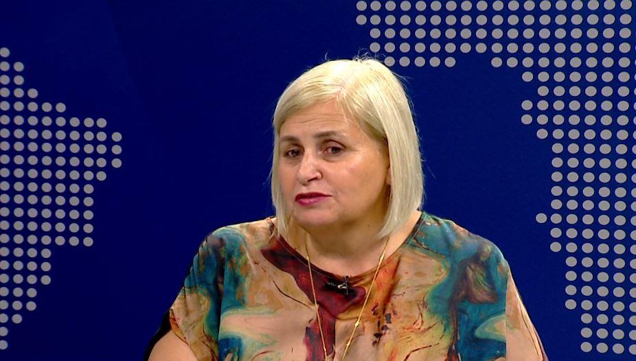 Tryeza PS-PD, deputetja socialiste: Do të ndodhë