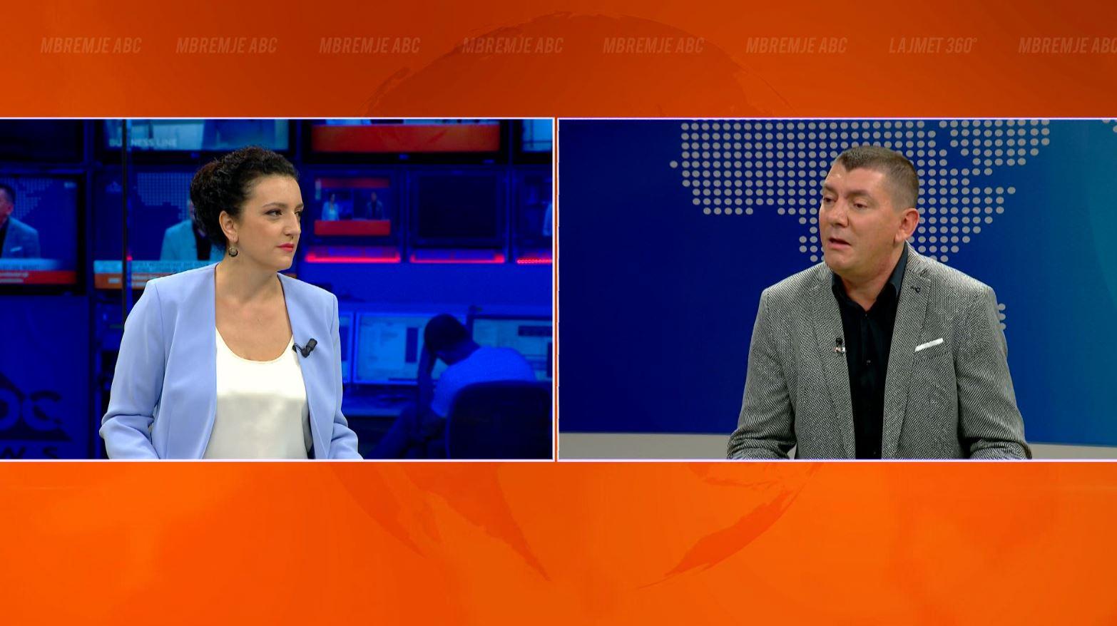 Rama-Basha-Meta? Murati: Shqipëria meriton një klasë më të mirë politike