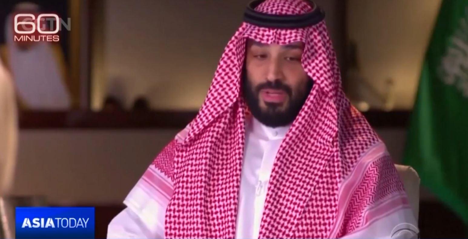 Apeli i princit saudit: Ndaloni Iranin që të shpëtoni naftën!