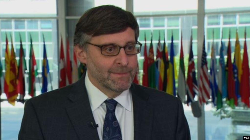 Palmer për qeverinë e re të Kosovës: E para pa forcat që kanë pasur ish-UÇK