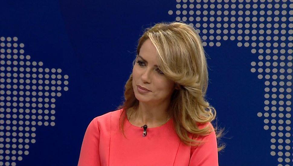 Përgjimet, Duma: Ka indicie të tjera për funksionarë të lartë (Video)