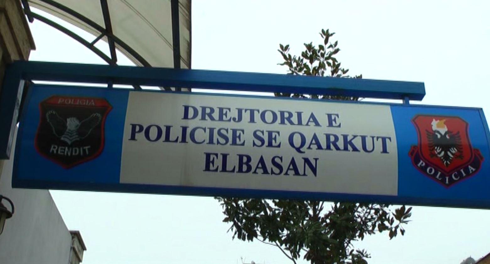 Elbasan, sherri banal përfundon në përleshje me thika