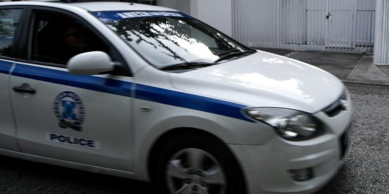 Policia greke bllokon një ton marijuanë, arrestohet shqiptari