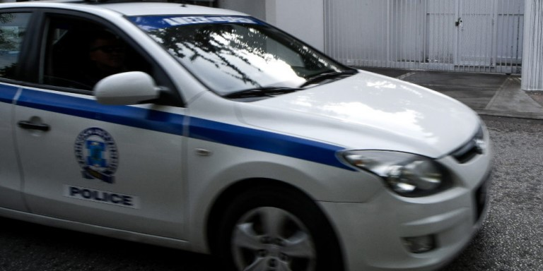 policia-greke-marijuana.jpg