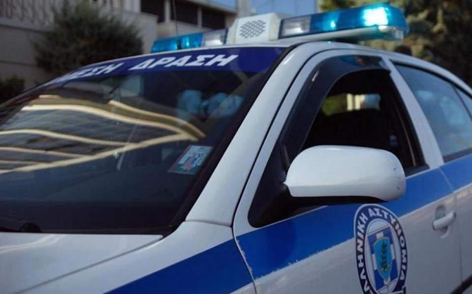 Prostituonin femra nga Moldavia, shkatërrohet banda që drejtohej nga shqiptarët