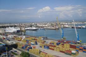 """Operacioni """"Kuito"""" / Krimet e rënda hetojnë dhe zyrtarë të lartë në portin e Durrësit"""