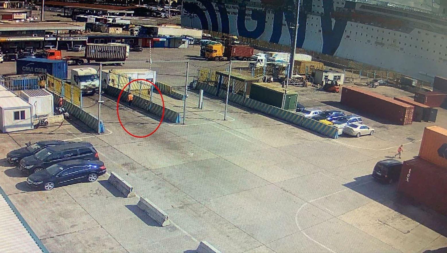 137 kg kokainë në Durrës, dëshmon Myslihaka: Mora çantën, por nuk e dija që kishte kokainë