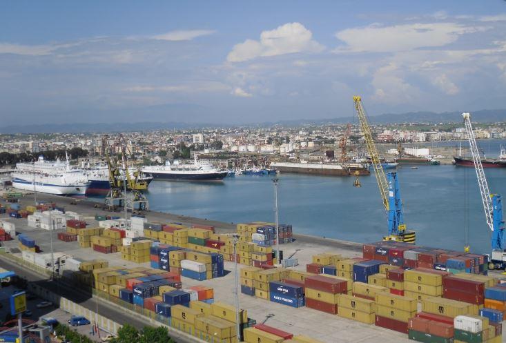 GPS ngarkesës, bllokohet sasia e kokainës në Durrës
