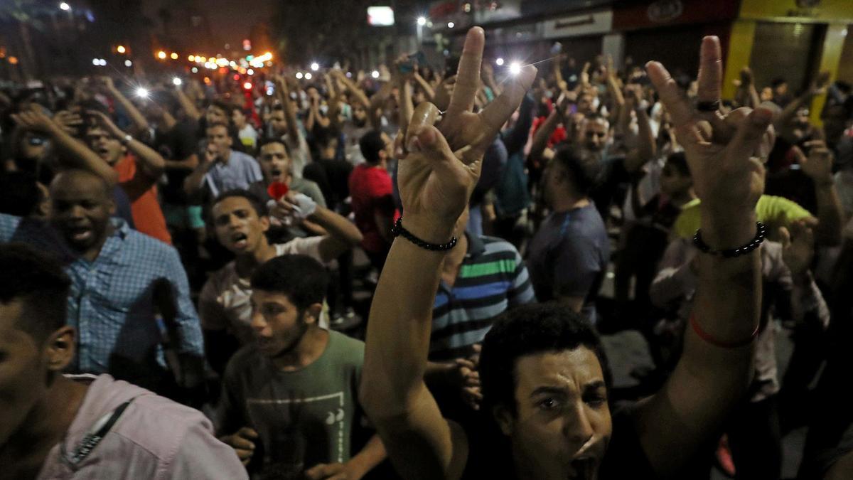 protesta-ne-egjipt.jpg