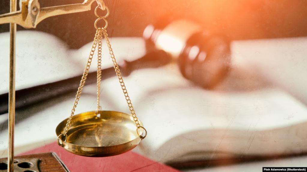 Gjykata Kushtetuese rrëzon kërkesën e Haradinajt