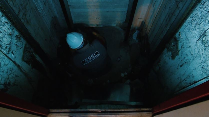 sigurimi-ashensoreve.jpg