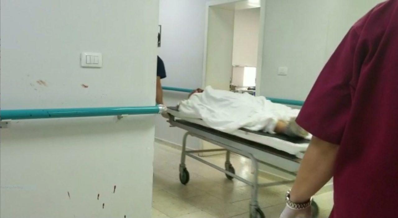 spitali-fier-1280x703.jpg
