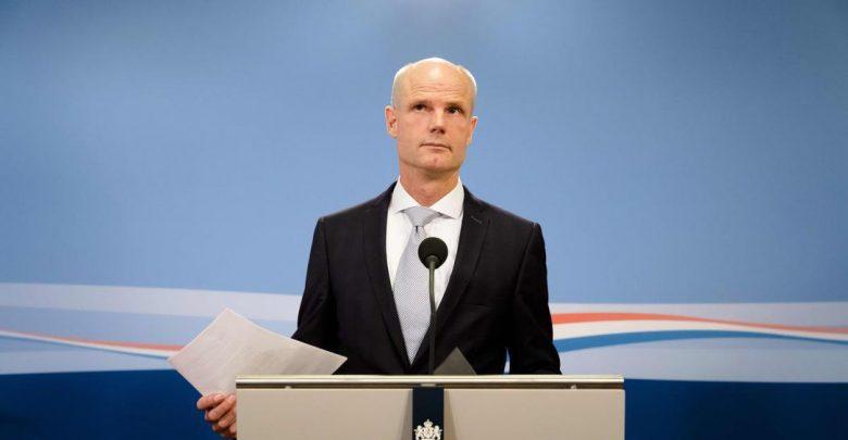 Negociatat / Holanda përforcon qëndrimin: Shqipëria nuk është gati