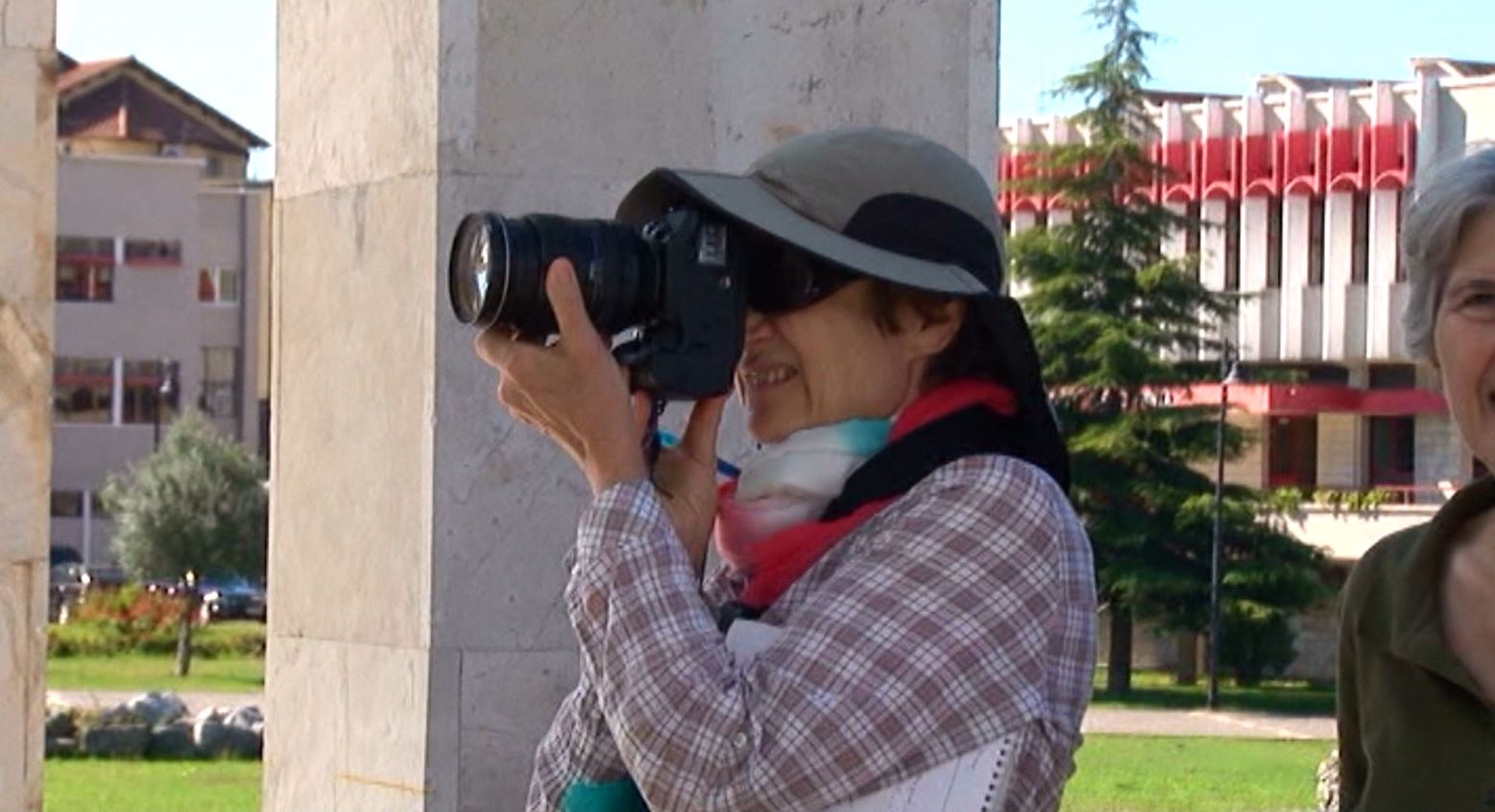 Në Lezhë nuk ekzistojnë udhërrëfyesit për turistët, asnjë guidë e çertifikuar