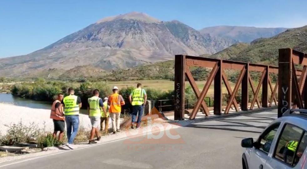 Tërmeti në Gjirokastër, nis inspektimi i objekteve të rëndësisë së veçantë