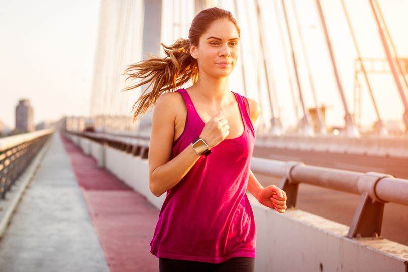 0_Sportswoman-during-jogging-in-the-morning.jpg