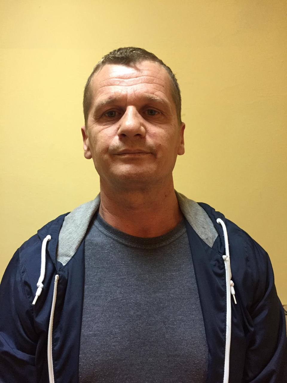 Ekstradohet nga Vjena Viktor Pelivani, ishte dënuar me burgim të përjetshëm