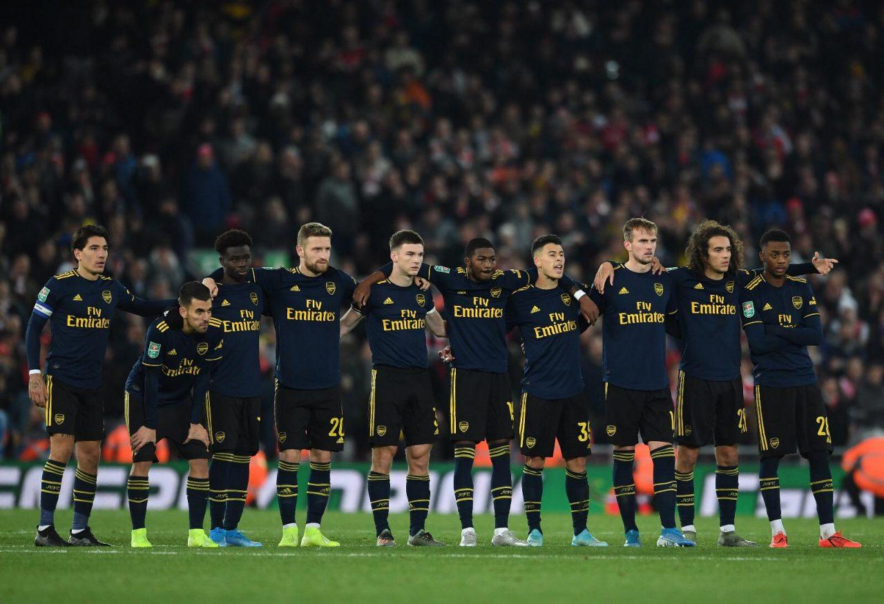 Arsenal-2-1280x875.jpg