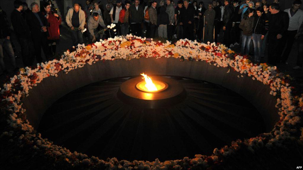 Kongresi në SHBA njeh genocidin ndaj armenëve, reagon Ankaraja