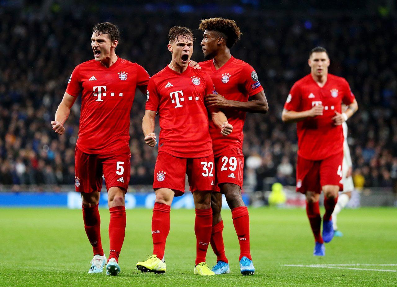 Bayern-1280x927.jpg