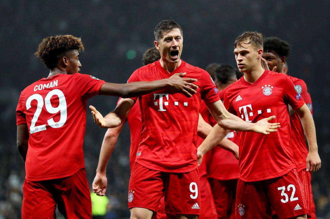 Bayern1-1280x853.jpg