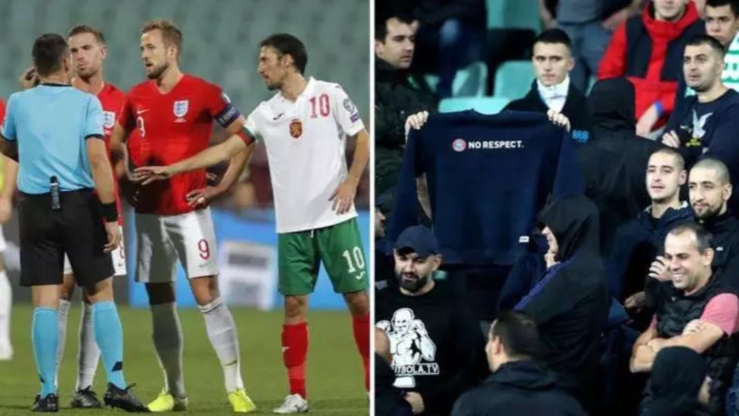 Bullgaria-UEFA.png