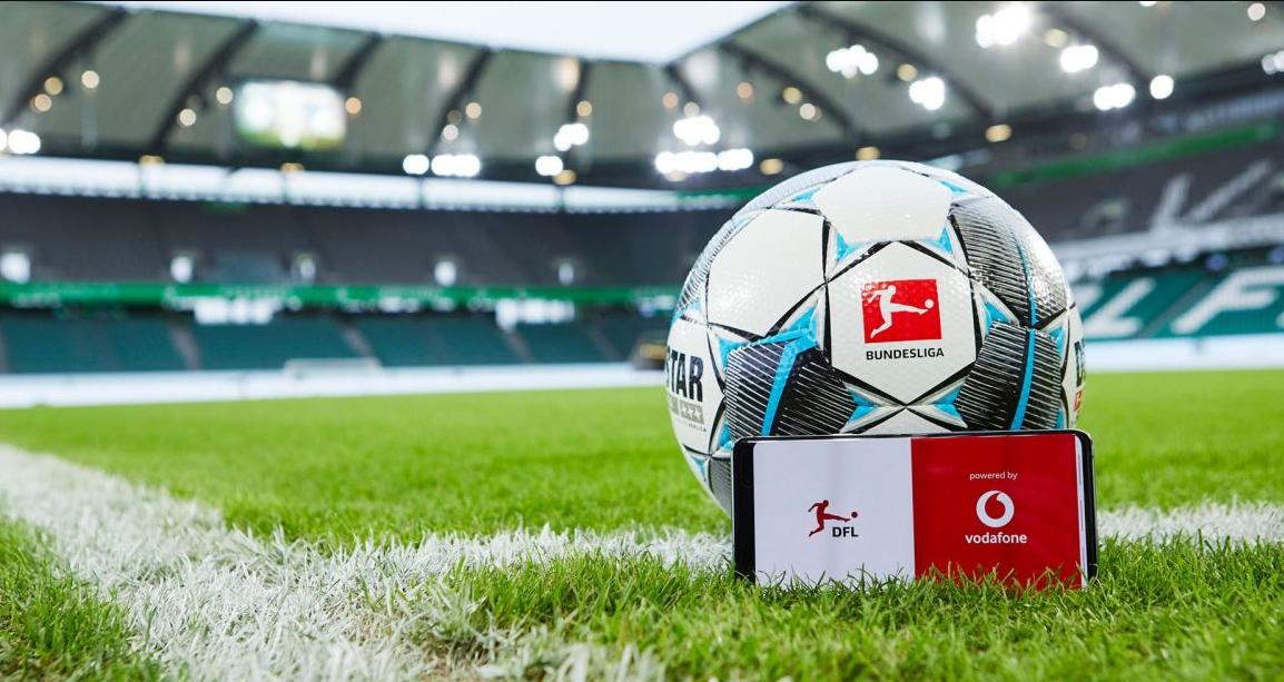 Besim dhe durim, në Bundesligë përsëritet rekordi 20-vjeçar