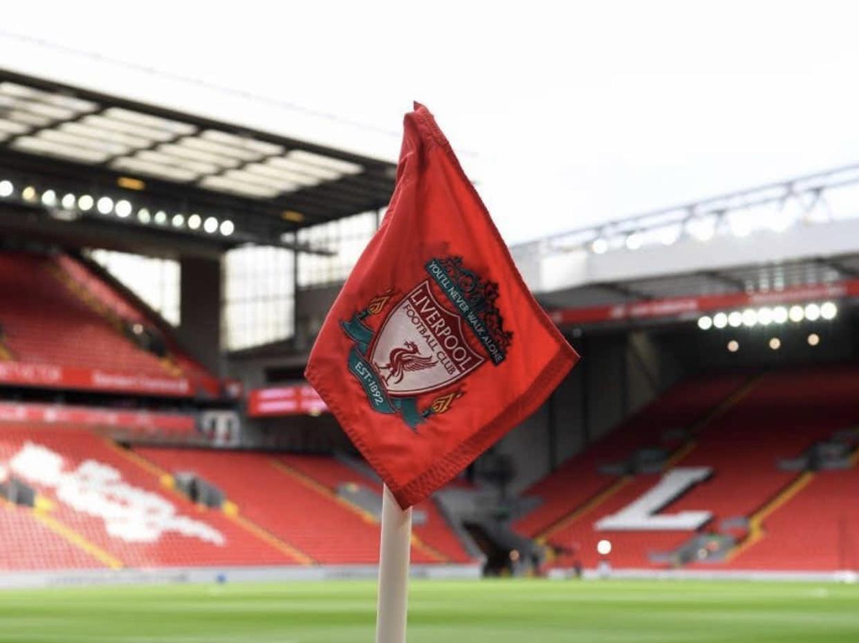 Matip gëzon Liverpoolin, pritet dhe një rikthim i madh