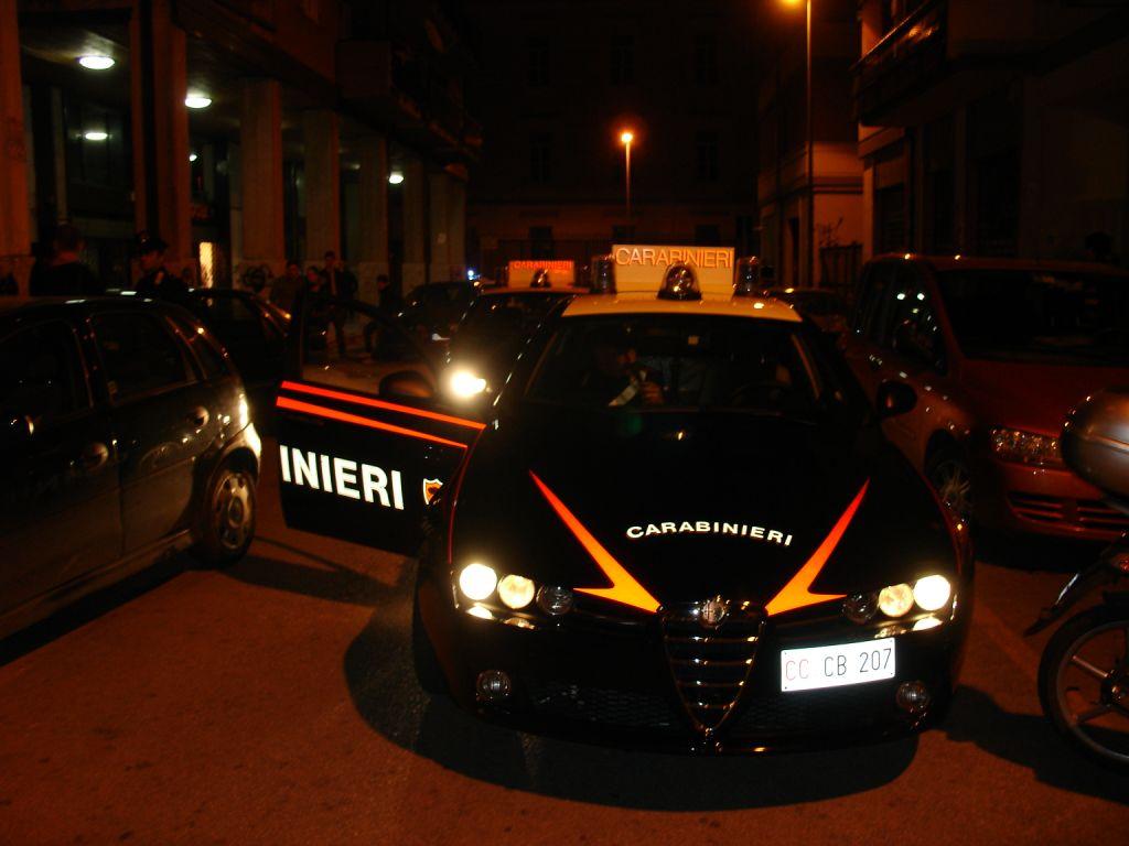 Carabinieri-foto-repertorio.jpg