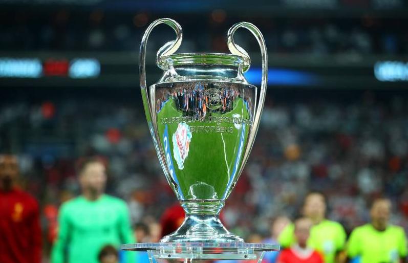 """Champions """"flakë"""" sonte, Real dhe Tottenham i kanë finale"""