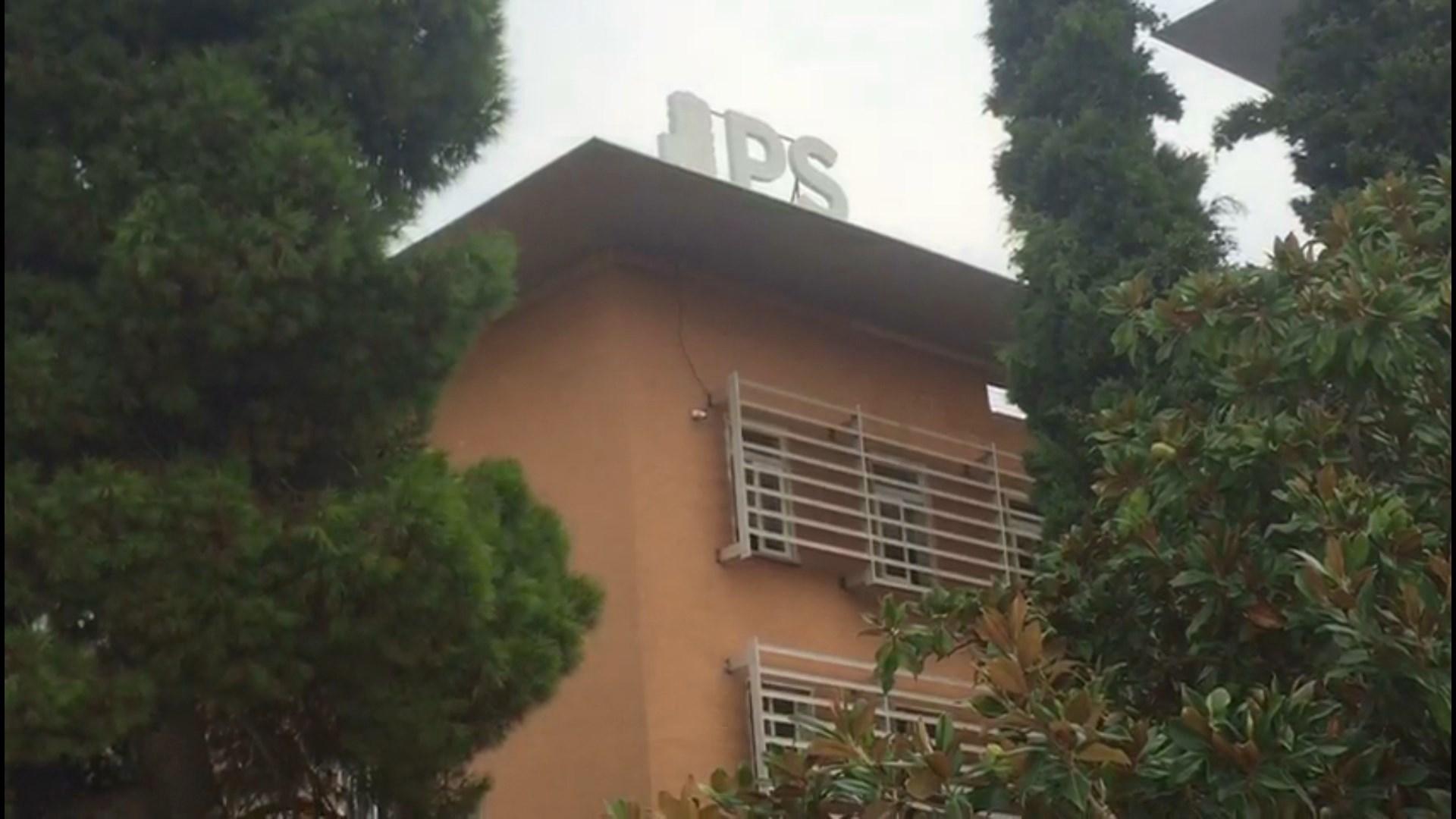 Emërimet e fundit në Bashki përçajnë socialistët e Durrësit, debate dhe përplasje fizike