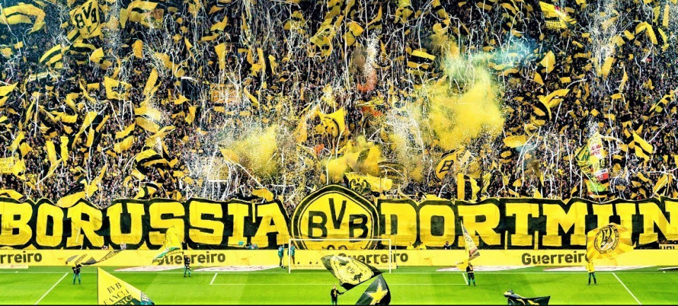 Shkëlqeu në kampionat, titullari i Dortmundit rrezikon Interin