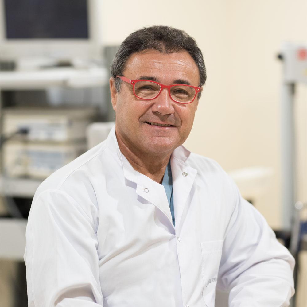 Dr.-Andrea-Palmieri.jpg
