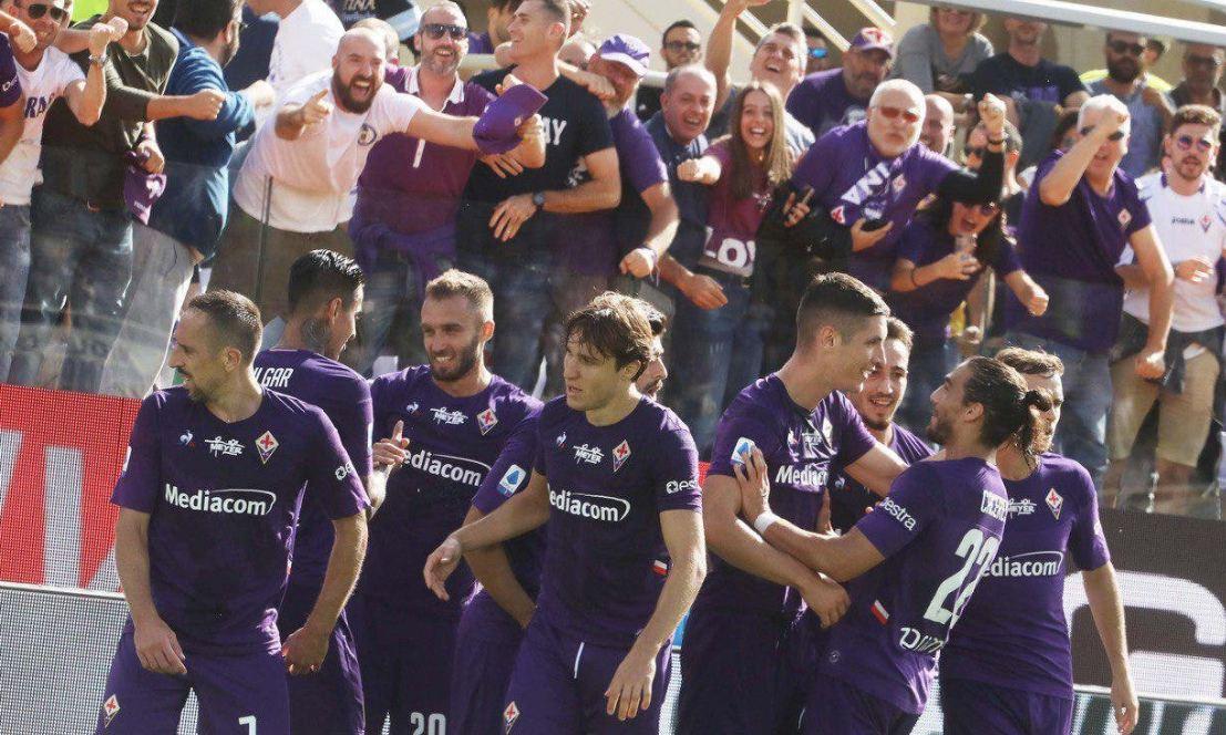Akord me trajnerin e ri, Fiorentina befason me zgjedhjen e bërë