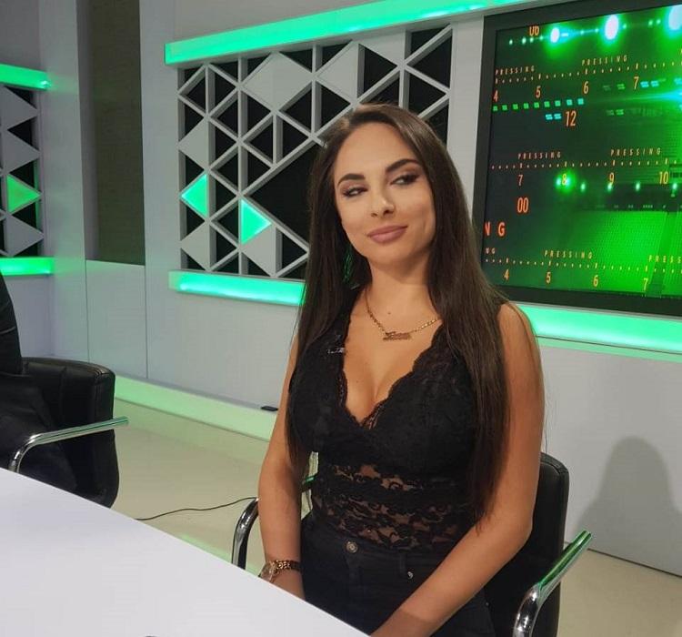 Braha: Shqipëria është dashuri, sulmi më bën të shpresoj
