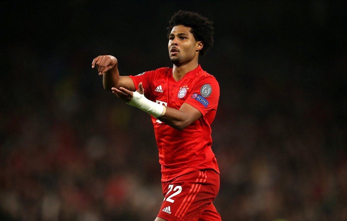 VIDEO   Bayern shkatërron Tottenhamin, plot 9 gola në Londër!