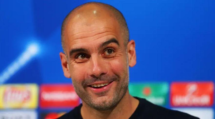 Guardiola-Pep.jpg