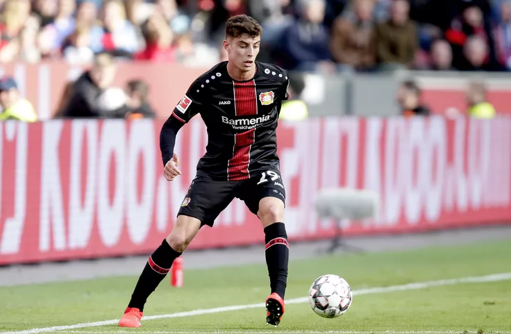 Havertz.png