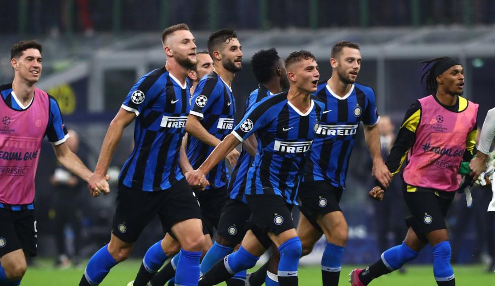 Sezoni i Interit, mbrojtësi i thur elozhe skuadrës zikaltër