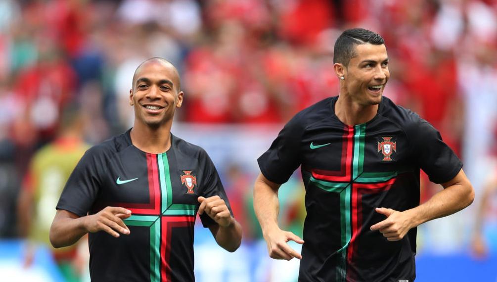 Zyrtare: Joao Mario lë Sporting Lisbonën, Interi ia dhuron rivalëve të qytetit