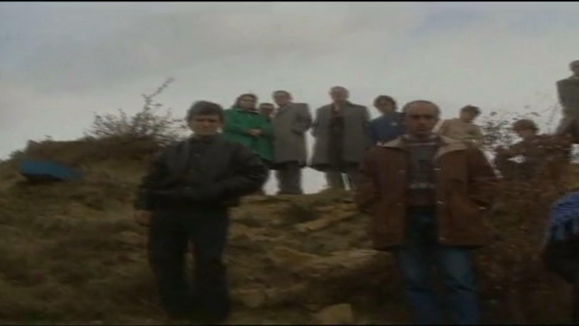 Viktimat e pushkatuara gjatë komunizmit, ende në Shqipëri 6000 të pagjetur