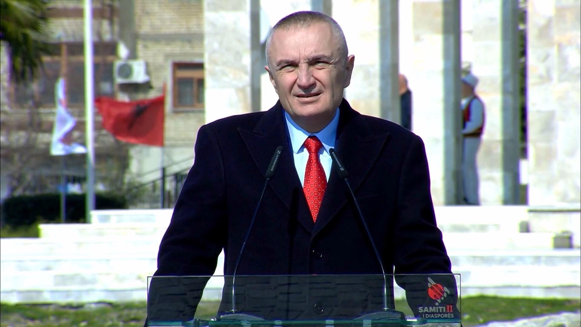 """Politika shqiptare """"dakordësi"""" për Kosovën: Shembull frymëzues i zgjedhjeve demokratike"""